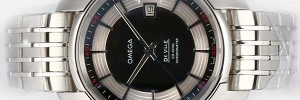 omeg-077035